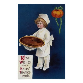 kid_chef_with_pumpkin_pie_vintage_thanksgiving_poster-r0680bf4b15d7402e8db5298cc823fe82_it3rd_8byvr_324