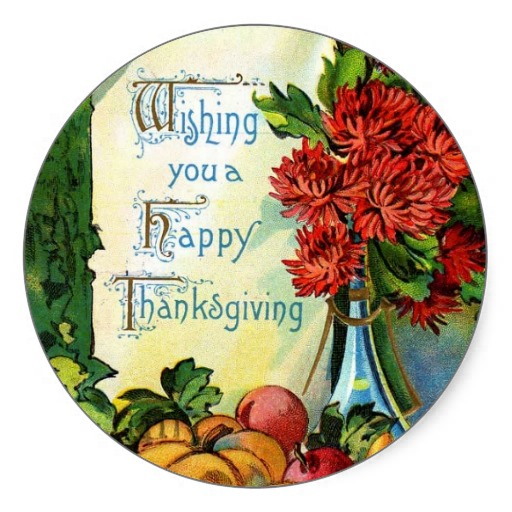 vintage_wishing_you_a_happy_thanksgiving_stickers-r5a3b87894bf04f3f87d534709d87f905_v9wth_8byvr_512